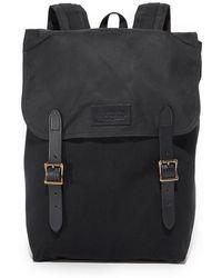 Filson - Ranger Backpack - Lyst