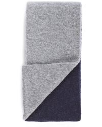 Howlin' By Morrison - Laser Attack Scarf - Lyst