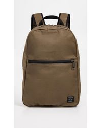 Filson - Bandera Backpack - Lyst