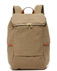 Southern Field Industries - Sf Backpack - Lyst