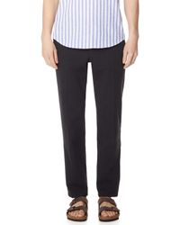 Polo Ralph Lauren - Garment Washed Trousers - Lyst