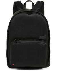 State - Lorimer Neoprene Backpack - Lyst