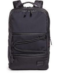 Tumi - Tahoe Westville Backpack - Lyst