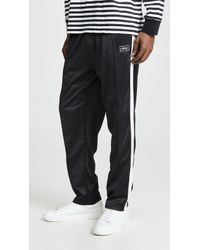 Obey - Borstal Track Trousers - Lyst
