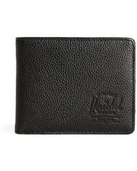 Herschel Supply Co. - Roy Wallet + Tile - Lyst