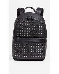 f2fc2366fde4 Men's Michael Kors Bags Online Sale - Lyst