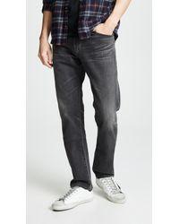 AG Jeans - Graduate Jeans - Lyst