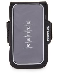 Incase - Active Armband For Iphone 7 Plus - Lyst