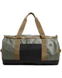 Herschel Supply Co. - Studio Sutton Duffel Bag - Lyst