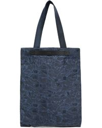 Mismo - M/s Flair Tote - Lyst