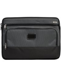 Tumi - Alpha 2 Large Laptop Cover - Lyst
