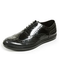 Kenneth Cole - Brand D Sneakers - Lyst