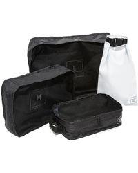 Herschel Supply Co. - Standard Issue Travel System - Lyst