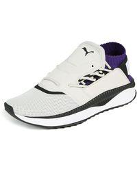 Puma Select - Tsugi Shinsei Dual Sneakers - Lyst