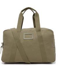 Cambridge Satchel Company - Canvas Weekend Bag - Lyst