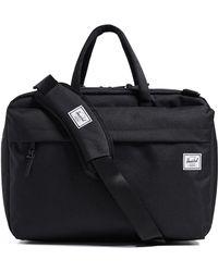 Herschel Supply Co. - Classics Sanford Briefcase - Lyst