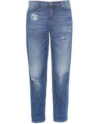 Sportmax Code - Pacato Jeans - Lyst