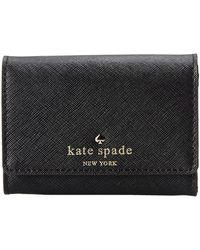 Kate Spade Cedar Street Darla - Lyst