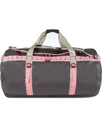 The North Face Base Camp Extra-large Duffel - Lyst