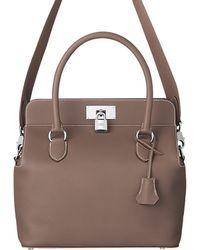Hermès Toolbox - Lyst