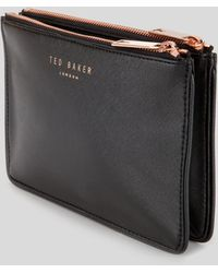 Ted Baker Crossbody Bag Alisa - Lyst