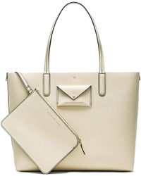 Marc By Marc Jacobs Metropolitote 48 Bag - Lyst