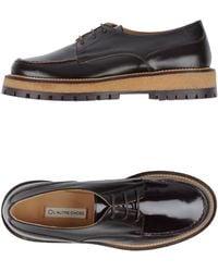 L'Autre Chose - Lace-up Shoes - Lyst