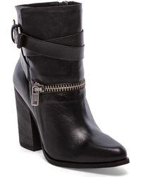 Joe's Jeans Addison Boot - Lyst