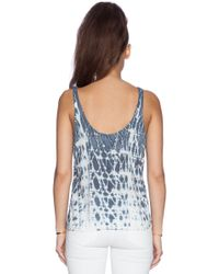 Gypsy 05 - Easy Tank - Lyst