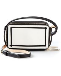 Reed Krakoff Mini Shoulder Bag - Lyst