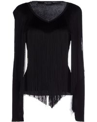 Tom Ford Sweater - Lyst