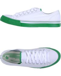 PF Flyers - Low-tops & Trainers - Lyst