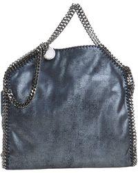 Stella McCartney Handbag - Lyst