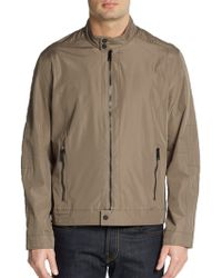 Marc New York By Andrew Marc Reece Jacket - Lyst