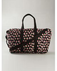 Stella McCartney - 'Noemi' Travel Bag - Lyst