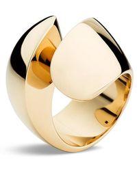 Vhernier - Spire Ring - Lyst