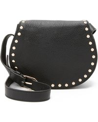 B-Low The Belt - Kelly Cross Body Bag - Lyst
