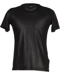 Just Cavalli | T-shirt | Lyst