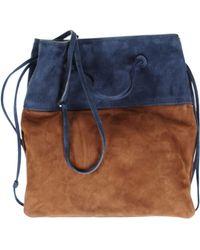 Miu Miu Under-Arm Bags - Lyst