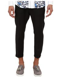 DSquared2 Formal Pant - Lyst