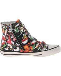 Ash Floral Virgin - Lyst