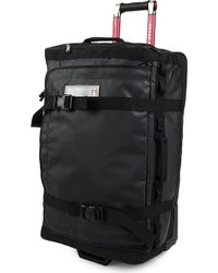 The North Face Rolling Thunder Medium Two-wheel Suitcase 60cm - Lyst