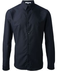 Carven Classic Shirt - Lyst