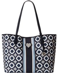 Brighton - Tula Shopper - Lyst