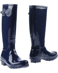 Scholl - Boots - Lyst