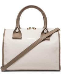 See By Chloé April Small Duffel - Lyst