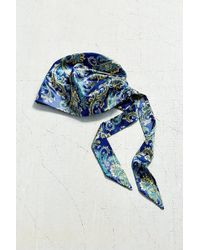 Genie by Eugenia Kim - X Uo Headscarf - Lyst