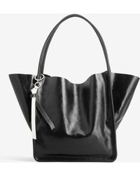 Proenza Schouler - Extra Large Tote Bag - Lyst