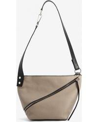Proenza Schouler | Hobo Small Bag | Lyst