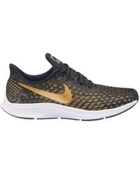 Nike - Air Zoom Pegasus 35 Running Shoe - Lyst